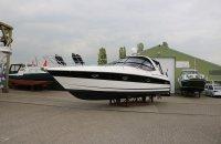 Bavaria 37 Sport, Motorjacht