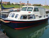 Doerak 780 AK, Motoryacht Doerak 780 AK Zu verkaufen durch Schepenkring Jachtmakelaardij Gelderland