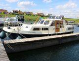 Rogger 950 AK, Моторная яхта Rogger 950 AK для продажи Schepenkring Gelderland