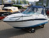 Four Winns Vista 268, Speedboat and sport cruiser Four Winns Vista 268 for sale by Schepenkring Jachtmakelaardij Gelderland