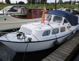 Beja Kruiser, Motor Yacht Beja Kruiser til salg af  Schepenkring Gelderland
