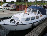 Beja Kruiser, Motorjacht Beja Kruiser hirdető:  Schepenkring Gelderland