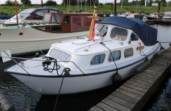 Beja Kruiser, Motorjacht Beja Kruiser te koop bij Schepenkring Gelderland