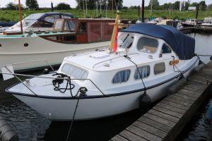 Beja Kruiser, Motorjacht Beja Kruiser for sale by Schepenkring Gelderland