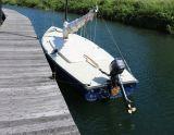 Skarl 645, Open zeilboot Skarl 645 hirdető:  Schepenkring Jachtmakelaardij Gelderland