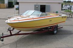 Sea Ray SRV 200, Speed- en sportboten Sea Ray SRV 200 te koop bij Schepenkring Gelderland