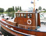 Bultjer Kotter 1495, Motor Yacht Bultjer Kotter 1495 til salg af  Schepenkring Gelderland