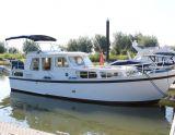 Altena Kruiser 10.70 AK, Моторная яхта Altena Kruiser 10.70 AK для продажи Schepenkring Gelderland