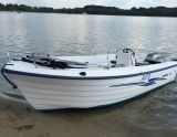 Poseidon 550 T, Tender Poseidon 550 T for sale by Schepenkring Gelderland