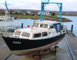 HEWI KRUISER 10.5 Hewi Kruiser, Motor Yacht HEWI KRUISER 10.5 Hewi Kruiser til salg af  Schepenkring Gelderland