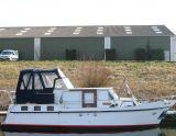 Rekomo 950, Motor Yacht Rekomo 950 for sale by Schepenkring Gelderland