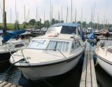 Polaris Beta S, Motor Yacht Polaris Beta S for sale by Schepenkring Gelderland
