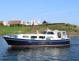 FINNCRUISER Motorkotter, Motor Yacht FINNCRUISER Motorkotter for sale by Schepenkring Gelderland