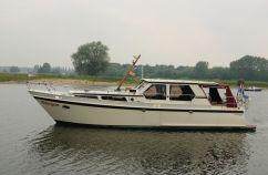 Valkkruiser 1120 OK, Motorjacht Valkkruiser 1120 OK for sale by Schepenkring Gelderland