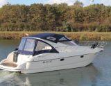 Gobbi 345 SC, Speedboat and sport cruiser Gobbi 345 SC for sale by Schepenkring Gelderland