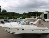 Jeanneau Prestige 34, Моторная яхта Jeanneau Prestige 34 для продажи Schepenkring Gelderland