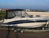 Fourwinns V258, Motoryacht Fourwinns V258 Zu verkaufen durch Schepenkring Gelderland