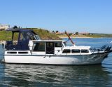 Romanza Kruiser 1100, Motor Yacht Romanza Kruiser 1100 for sale by Schepenkring Gelderland