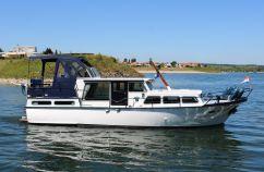 Romanza Kruiser 1100, Motorjacht Romanza Kruiser 1100 te koop bij Schepenkring Gelderland