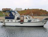 Pedro 950 AK, Motor Yacht Pedro 950 AK for sale by Schepenkring Gelderland