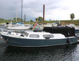 Motorkruiser 970 Ok, Motoryacht Motorkruiser 970 Ok Zu verkaufen durch Schepenkring Gelderland