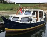 Motorsloep 800, Tender Motorsloep 800 for sale by Schepenkring Gelderland