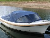 Maril 570, Tender Maril 570 for sale by Schepenkring Gelderland