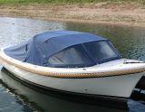 Maril 570, Schlup Maril 570 Zu verkaufen durch Schepenkring Gelderland