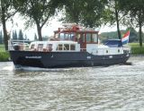MS Scaldemare, Ex-commercial motor boat MS Scaldemare for sale by Schepenkring Gelderland