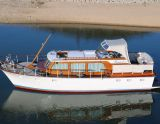 Super Van Craft 1210, Motor Yacht Super Van Craft 1210 for sale by Schepenkring Gelderland