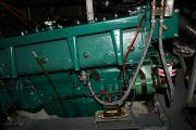 Super Van Craft 1210