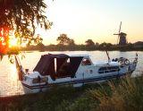 Curtevenne 830 AK, Motor Yacht Curtevenne 830 AK for sale by Schepenkring Gelderland