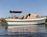 Interboat 17, Schlup Interboat 17 Zu verkaufen durch Schepenkring Gelderland