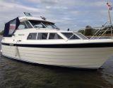 Skagerrak 800 Ak, Motor Yacht Skagerrak 800 Ak til salg af  Schepenkring Gelderland