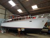 Super Van Craft 930, Motor Yacht Super Van Craft 930 for sale by Schepenkring Gelderland