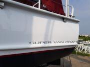 Super Van Craft 930