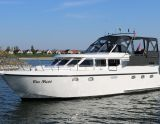 Turfskipper 1190, Motor Yacht Turfskipper 1190 for sale by Schepenkring Gelderland