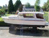 Dolman 960, Motor Yacht Dolman 960 til salg af  Schepenkring Gelderland