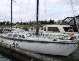 Gib'Sea 38, Voilier Gib'Sea 38 à vendre par Schepenkring Jachtmakelaardij Gelderland