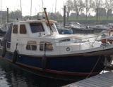 Bruysvlet 800, Bateau à moteur Bruysvlet 800 à vendre par Schepenkring Jachtmakelaardij Gelderland