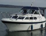 Joda 850 TC / Weinig Draaiuren!, Моторная яхта Joda 850 TC / Weinig Draaiuren! для продажи Schepenkring Gelderland
