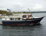 Boarnstream Kruiser 1100, Motoryacht Boarnstream Kruiser 1100 in vendita da Schepenkring Jachtmakelaardij Gelderland