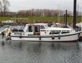 Debokruiser 985AK, Bateau à moteur Debokruiser 985AK à vendre par Schepenkring Jachtmakelaardij Gelderland