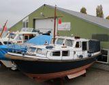 Tjeukemeervlet 1030 Ok / Teakvloer In De Kuip!, Motoryacht Tjeukemeervlet 1030 Ok / Teakvloer In De Kuip! Zu verkaufen durch Schepenkring Gelderland