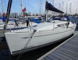 Jeanneau Sun Odyssey 30i, Voilier Jeanneau Sun Odyssey 30i à vendre par Schepenkring Delta Marina Kortgene