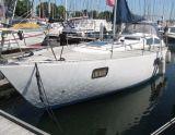 Caribic 40, Segelyacht Caribic 40 Zu verkaufen durch Schepenkring Delta Marina Kortgene