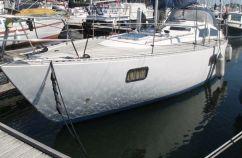 Caribic 40, Zeiljacht Caribic 40 te koop bij Schepenkring Delta Marina Kortgene