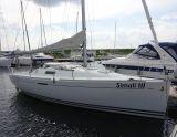 Beneteau First 25.7 S, Voilier Beneteau First 25.7 S à vendre par Schepenkring Delta Marina Kortgene