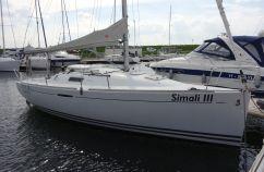 Beneteau First 25.7 S, Zeiljacht Beneteau First 25.7 S for sale by Schepenkring Delta Marina Kortgene