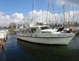Ocean 37, Моторная яхта Ocean 37 для продажи Schepenkring Delta Marina Kortgene